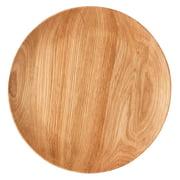 Arzberg - Joyn Oak Plate