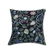 Marimekko - Pieni Tiara Cushion Cover 50 x 50 cm