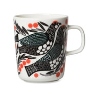 Marimekko - Kiiruna Mug with Handle