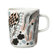 Marimekko - Letto Mug with Handle