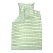 byGraziela - Bed Linen Clover