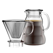 Bodum - Melior Coffee Dripper