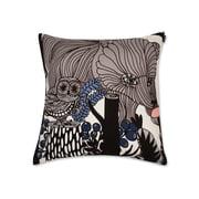 Marimekko - Veljekset Cushion Cover