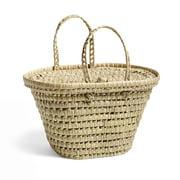 Hay - Picnic Basket