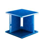 Pulpo - Font Table
