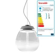 Artemide - Empatia LED Pendant Lamp