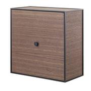 by Lassen - Frame wardrobe module