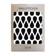 ferm Living - Mini Drops Wall Stickers