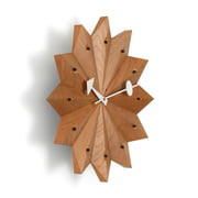 Vitra - Nelson Fan Clock