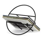 Umbra - Hoop Magazine Rack