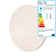 Flos - Camouflage 240 LED Wall Lamp