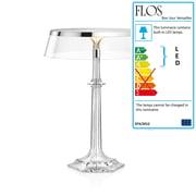 Flos - Bon Jour Versailles LED Table Lamp