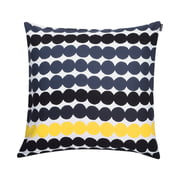 Marimekko - Räsymatto Cushion Cover