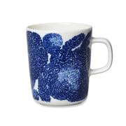 Marimekko - Oiva Mynsteri Mug with Handle
