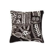 Marimekko - Näsiä Cushion Cover 40 x 40 cm