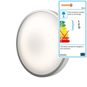 Osram - Silira LED Wall and Ceiling Lamp