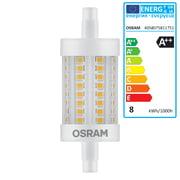 Osram - LED Superstar line R7s