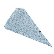 Terra Nation Ata Reka Shade Triangle