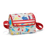 reisenthel - everydaybag kids