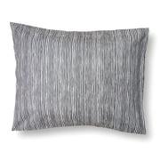 Marimekko - Varvunraita Pillowcase
