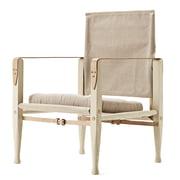 Carl Hansen - KK47000 Safari Chair