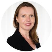 Viktoria Furnishing Expert Tips for Advisors