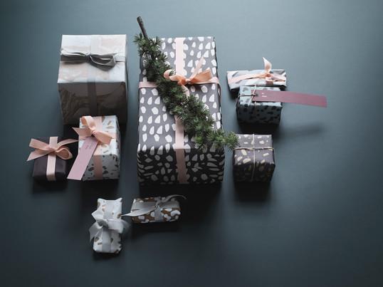 ferm Living - presents