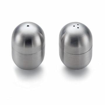 Salt and pepper shakers Set Humpty Dumpty