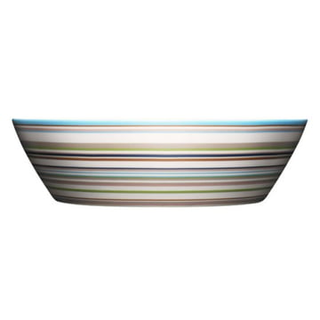 Origo bowl, 2.0 L