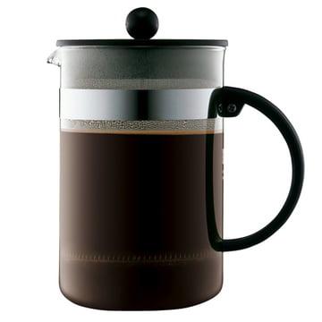 Bodum BISTRO NOUVEAU Coffee Maker - 1.5 litre
