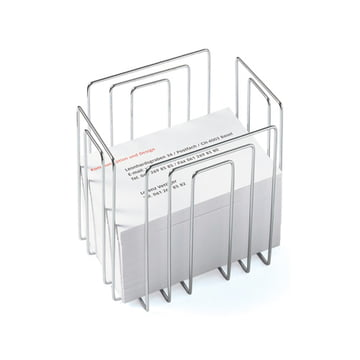 TMP Business Cards Holder