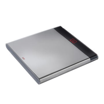 Alessi - Electronic Scale SG75