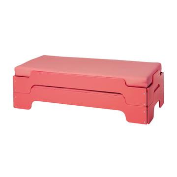 müller möbelwerkstätten - Children's Stacking Bed
