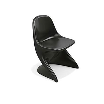 Casalino Junior children's chair 2000/00 anthracite