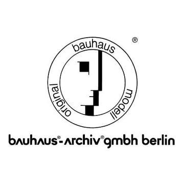 Bauhaus optical colour mixer