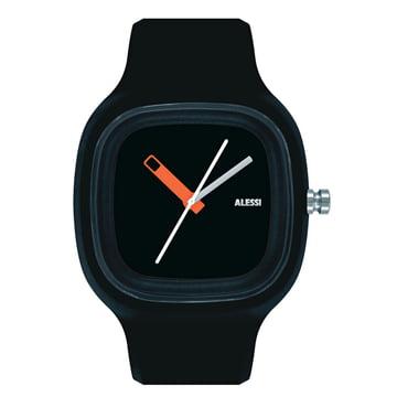 Alessi Watches - KAJ AL10010