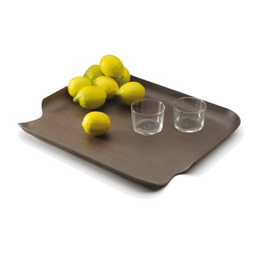 Delica - table tray