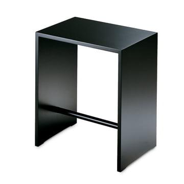 Zanotta - Sgabillo stool by Max Bill