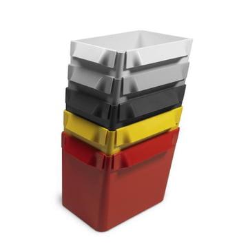 Big Bin container by Stefan Diez for Elmar Flötotto