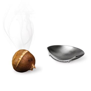 Take 2 Design – Jack the Chestnut fright
