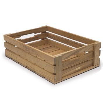 Skagerak Dania apple crate
