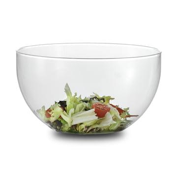 Jenaer Glas - Concept Salad Salad Bowl