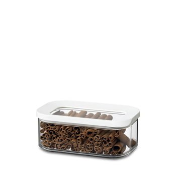 Rosti Mepal - Modula Storage Box, 425 ml