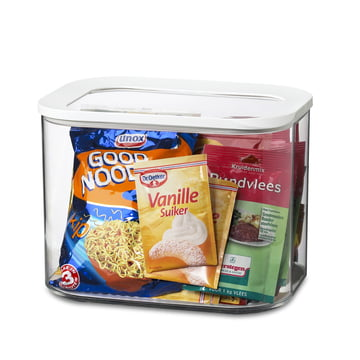 Rosti Mepal - Modula Storage Box, XL 4500 ml