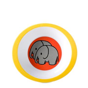 Rosti Mepal - Kids' Tableware Zoo