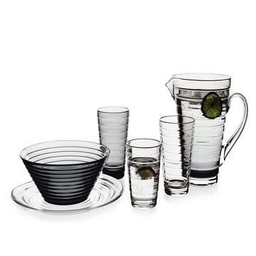 Iittala Aino Aalto Collection