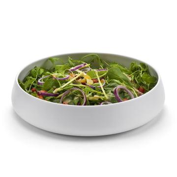 Skagerak - Nordic bowl