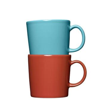 Iittala - Mug with handle