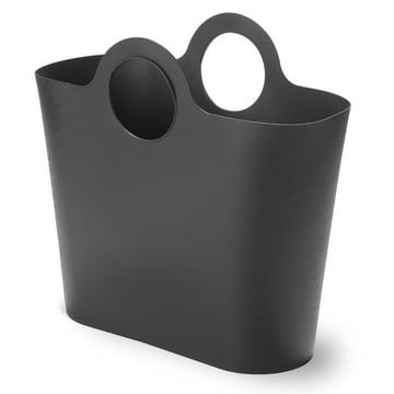 Authentics - Rondo Shopping bag