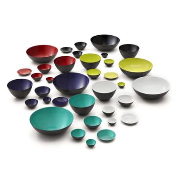 Normann Copenhagen - Krenit Bowl